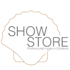 Showstore